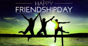 Friendship Images Pics Wallpaper Free Download
