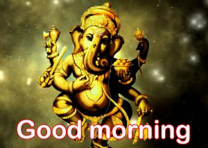 God Good Morning Images Photo For Whatsaap