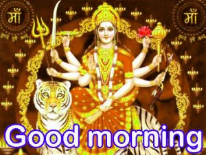 Good Morning God Images For Whatsapp Free Download