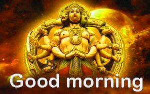 God Good Morning Images Photo Pictures HD Download