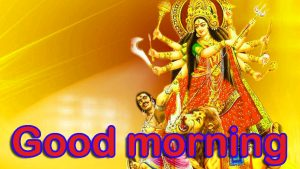God Good Morning Images Photo Pictures Free Download