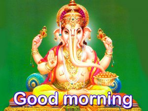 God Good Morning Images Wallpaper Picture Download