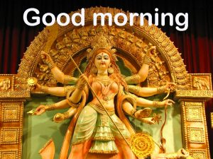 God Good Morning Images Pictures HD Download