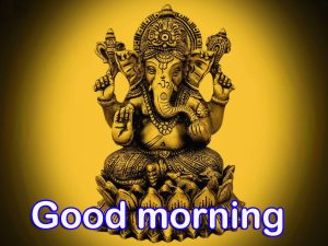 God Good Morning Images Wallpaper Pictures HD Download