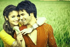Love Couple Images Wallpaper Photo HD Download