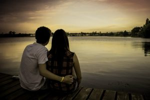 Love Couple Images Photo Wallpaper HD Download