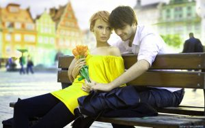 Love Couple Images Wallpaper Pics Download