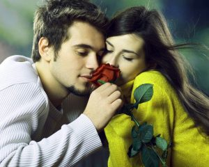 Love Couple Images Photo Wallpaper Pics Download