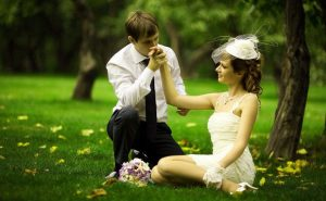 Love Couple Images Photo Wallpaper Pics HD Download