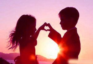 Love Couple Images Photo Free Download for Whatsaap Profile Pics