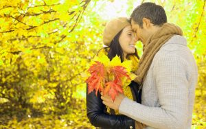 Love Couple Images Photo free Download