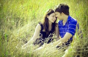 Love Couple Images Wallpaper Pics HD Download