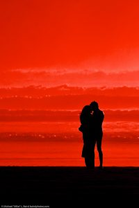 Love Couple Images Photo Pictures Free Download