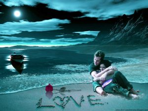Love Couple Images Wallpaper Pictures Download