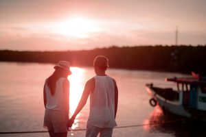 Love Couple Images Photo Pics Free Download