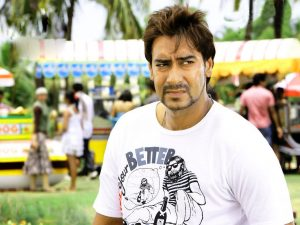 Ajay Devgan Pictures Images Photo Wallpaper HD
