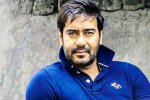 Ajay Devgan Wallpaper Pictures Images Download