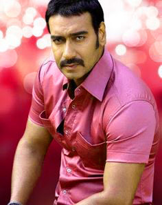 Ajay Devgan Photo Wallpaper Pictures HD
