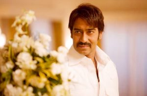 Ajay Devgan Photo Wallpaper Pictures For Whatsapp