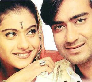 Ajay Devgan Images Pictures Wallpaper Download