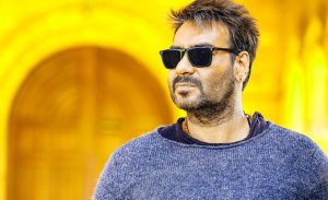 Ajay Devgan Photo Pictures Wallpaper Free HD