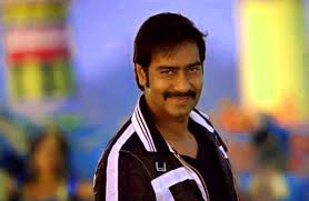 Ajay Devgan Wallpaper Images Photo Free HD
