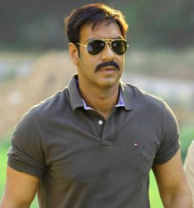 Ajay Devgan Photo Images Pictures Download