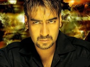 Ajay Devgan Wallpaper Pictures Images Photo For Whatsapp