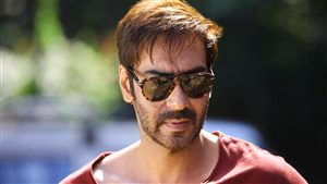 Ajay Devgan Photo Images Pictures Wallpaper HD