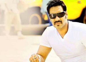 Ajay Devgan Images Photo Pictures Free HD