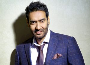 Ajay Devgan Photo Images Wallpaper For Facebook