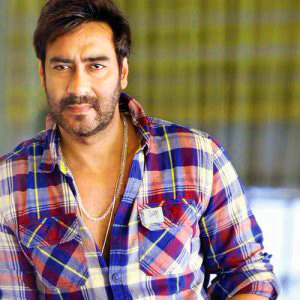 Ajay Devgan Images Photo Wallpaper HD Download