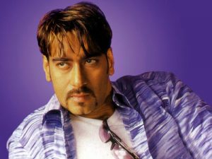Ajay Devgan Wallpaper Pictures Images HD Download