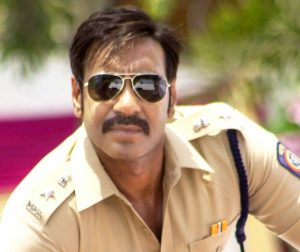 Ajay Devgan Wallpaper Photo Images For Facebook