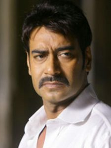 Ajay Devgan Wallpaper Pictures Images Free HD