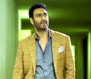 Ajay Devgan Wallpaper Photo Images For Whatsapp