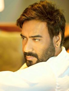 Ajay Devgan Wallpaper Pictures Images HD
