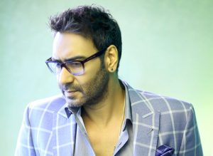 Ajay Devgan Wallpaper Pictures Free HD