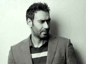 Ajay Devgan Images Pictures Wallpaper HD Download