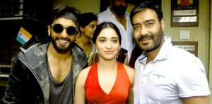 Ajay Devgan Wallpaper Pictures Images For Whatsapp