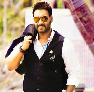 Ajay Devgan Images Photo Wallpaper Download