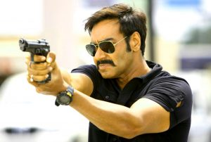 Ajay Devgan Photo Images Wallpaper Free HD