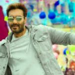 356+ Ajay devgan images Wallpaper Photo Pics With Family