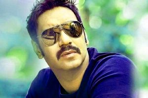 Ajay Devgan Pics Images Photo Wallpaper HD Download