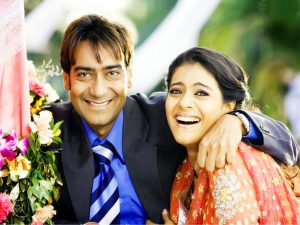 Ajay Devgan Pictures Wallpaper Photo For Whatsapp