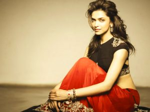 Deepika Padukone Photo Images Pictures For Whatsapp