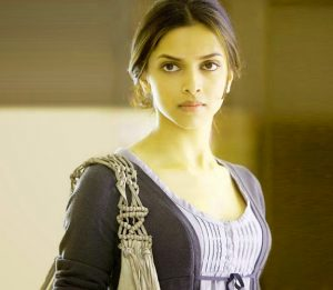 Deepika Padukone Pictures Images Wallpaper Download