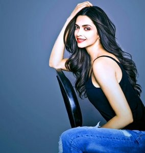 Deepika Padukone Wallpaper Pictures Images Photo HD