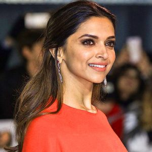 Deepika Padukone Photo Images Pictures Wallpaper Download