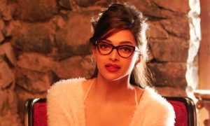 Deepika Padukone Wallpaper Pictures Images Download